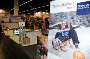 Wintersport_auf_der_Fibo