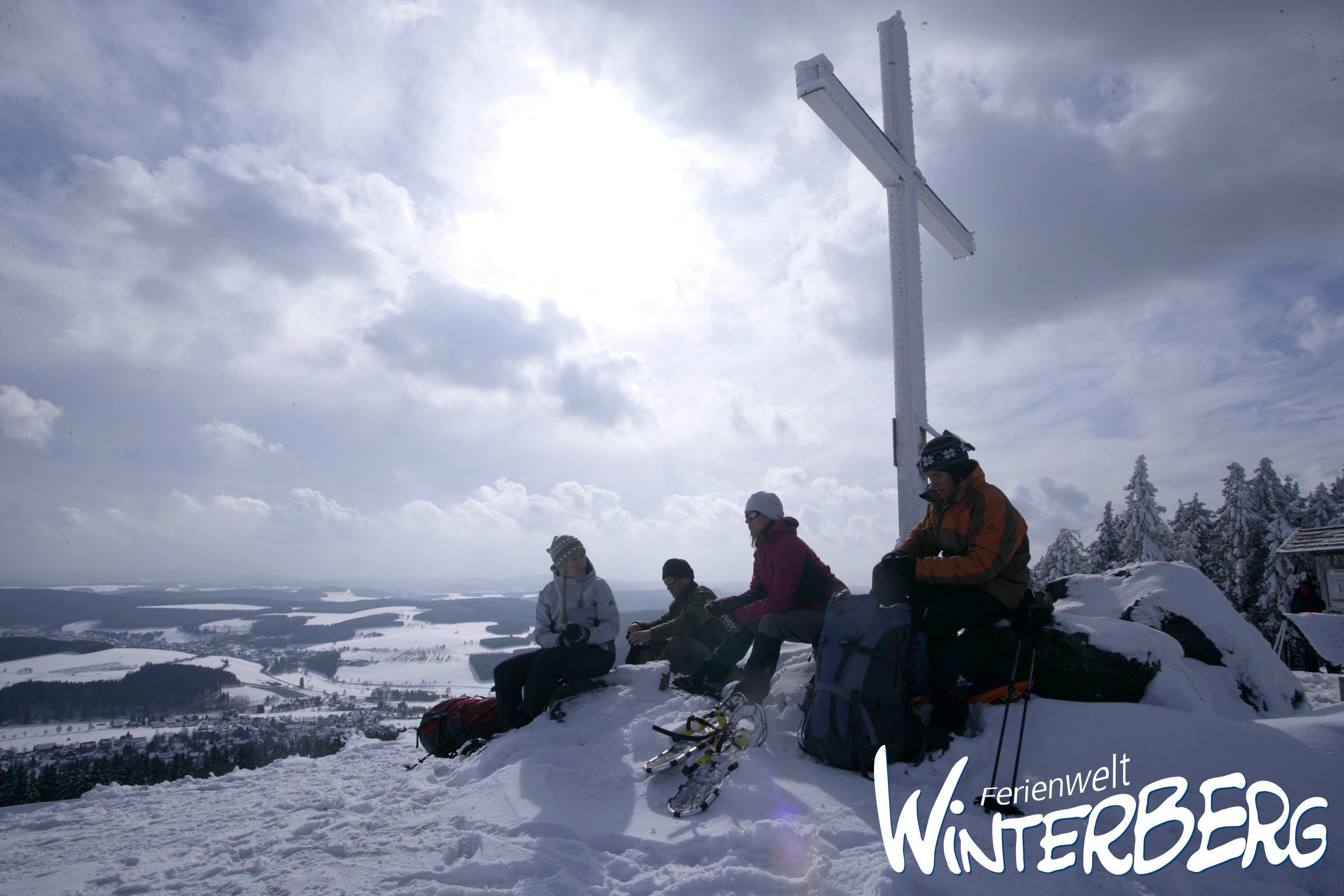 wintertrekking-0307{low}-mit-Logo