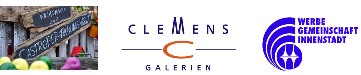 Logos_Tourstationen_Zeile1