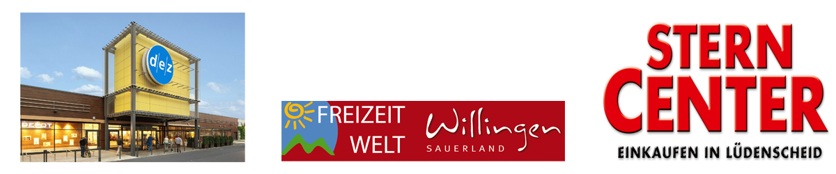 Logos_Tourstationen_Zeile3