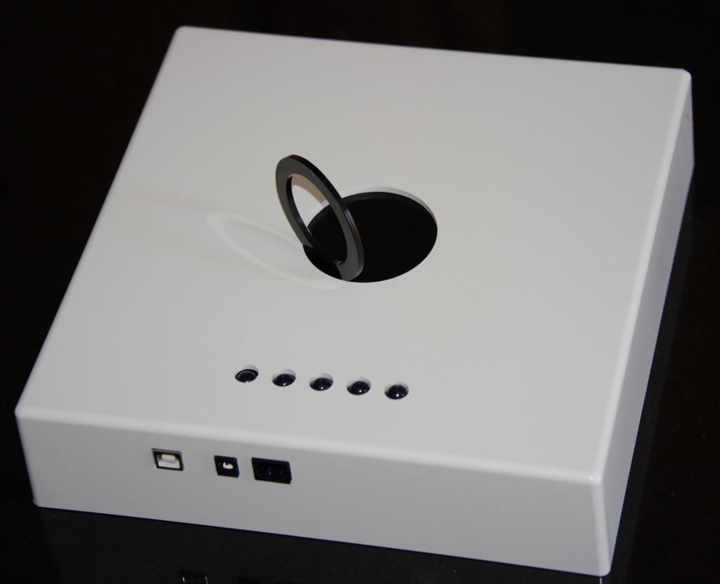 06-IQ-portable-PLT-OIQ_0075