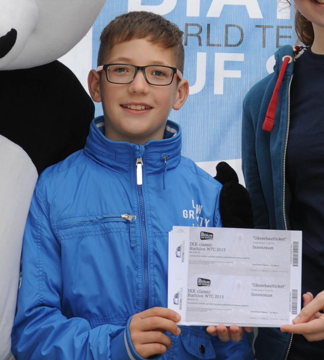 https://www.biathlon-tour.de/wp-content/uploads/2015/03/Alexander_Portr%C3%A4t.jpg