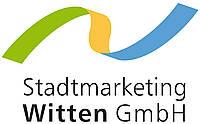 Logo Witten Stadtmarketing
