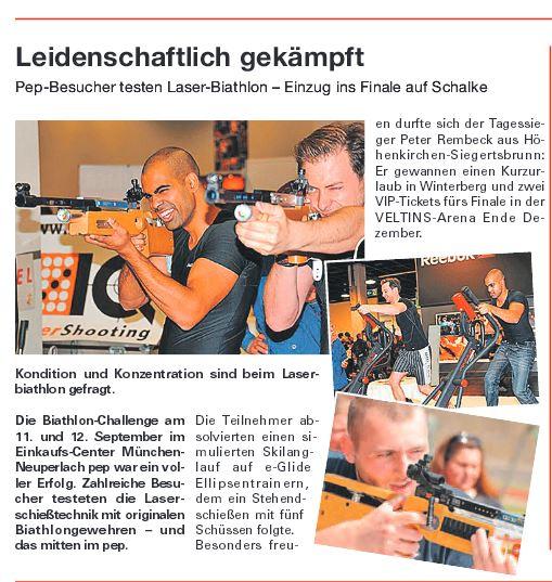 Nachbericht_Centerzeitung