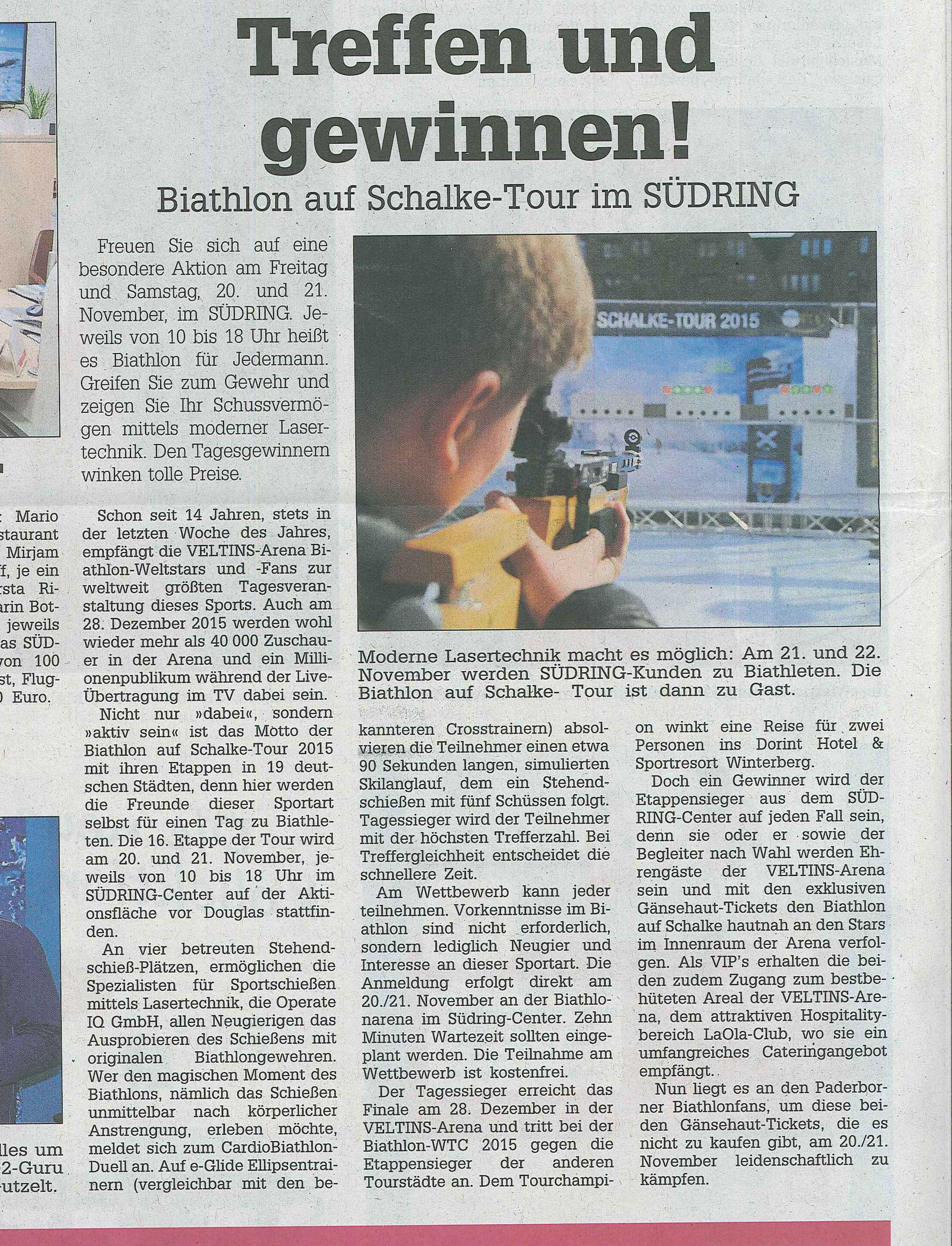 SR_Zeitung_2910_15_kl