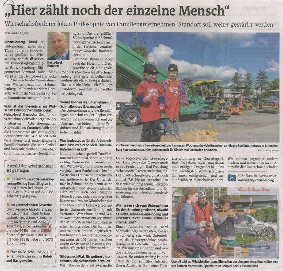 Westfalenpost_2