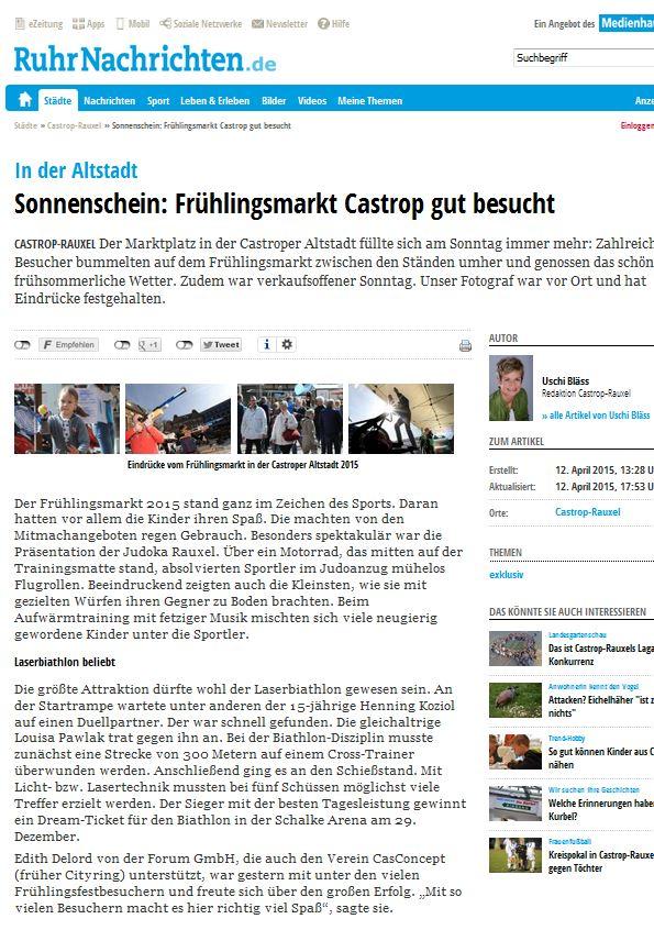 Ruhrnachrichten_2