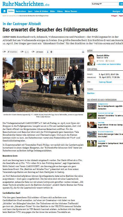 Ruhrnachrichten_1