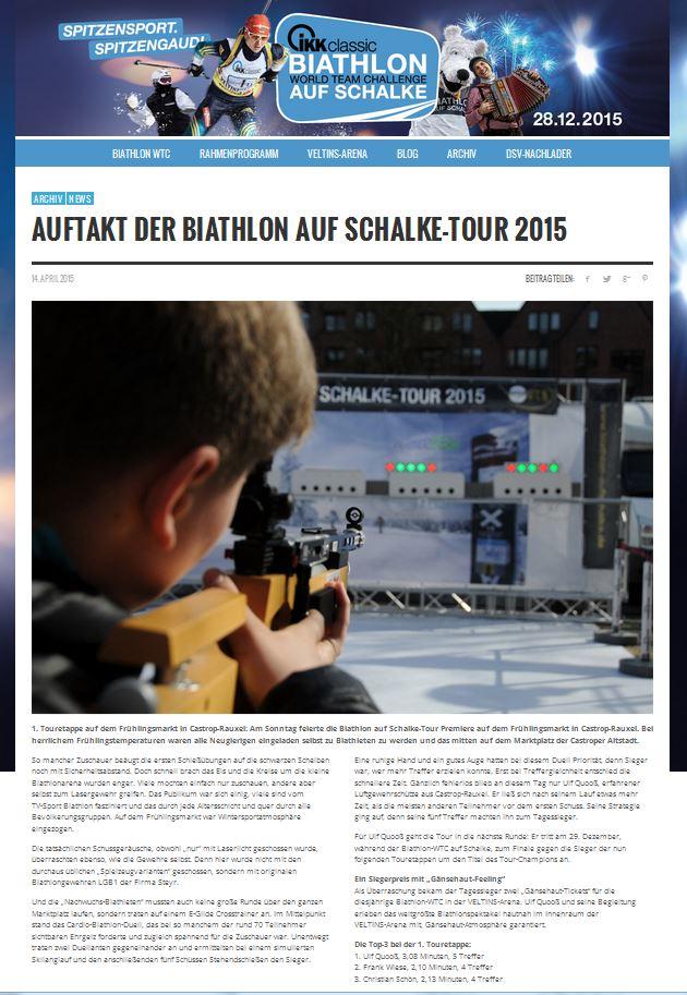 biathlon-aufschalke.de