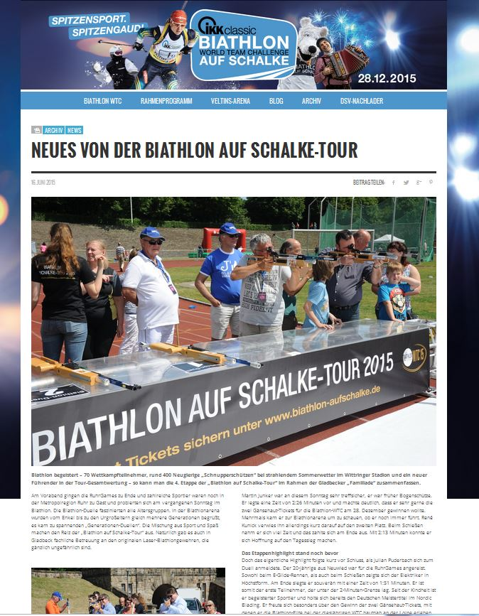 biathlon-aufschalke.de_2