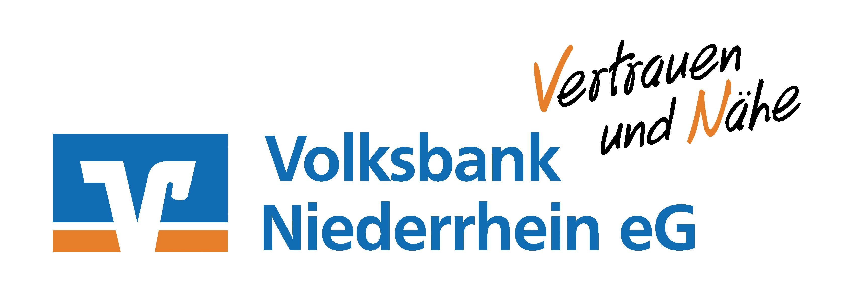 Logo neu_VB