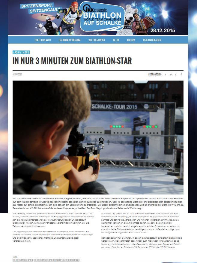 biathlon-aufschalke.de_1