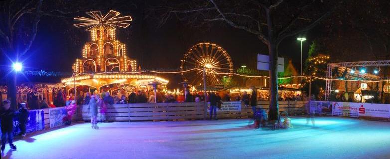 weihnachtsmarkt-in-moers_frei