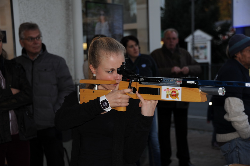 https://www.biathlon-tour.de/wp-content/uploads/2015/05/OIQ_5578.jpg