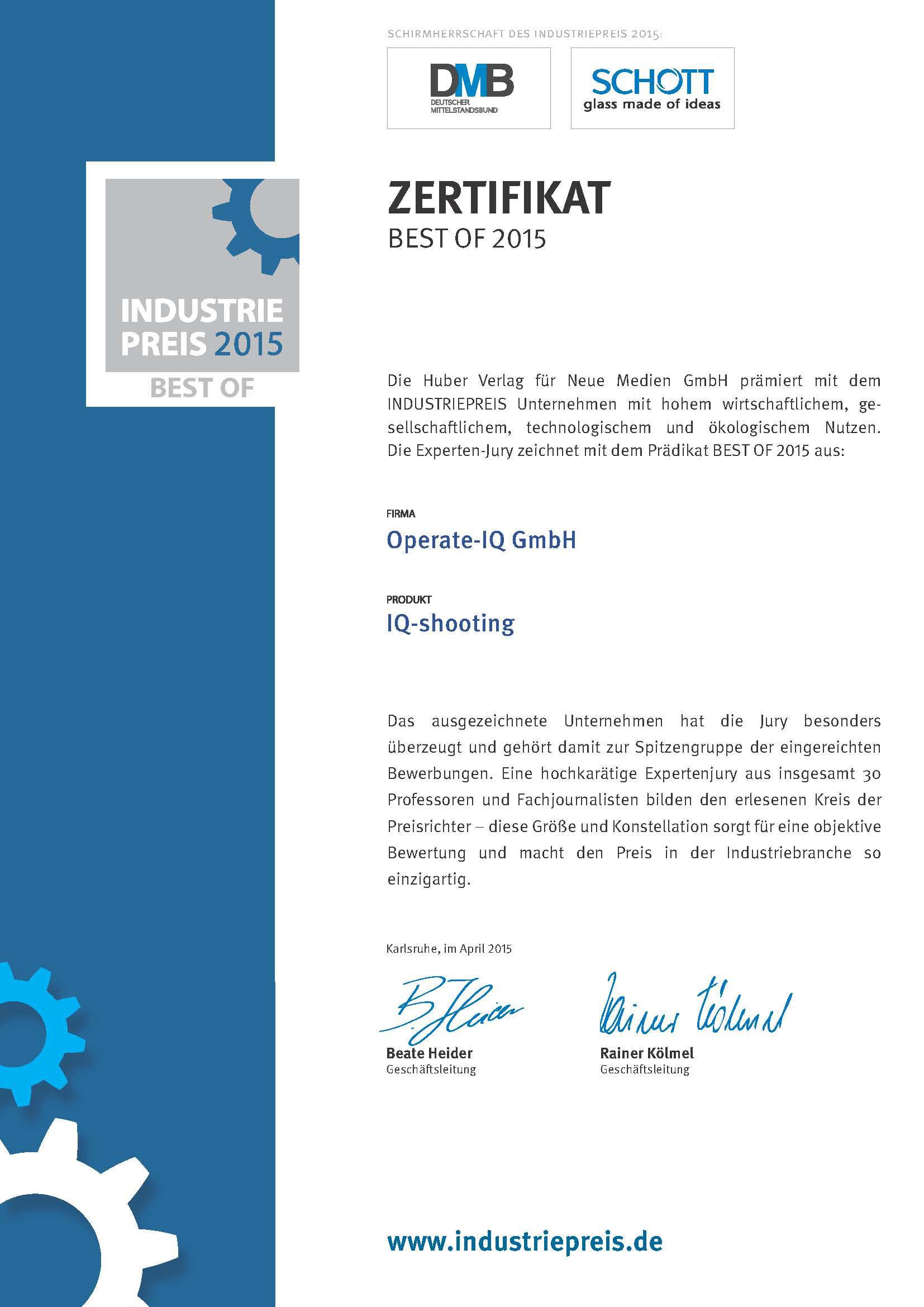 certificate-90630