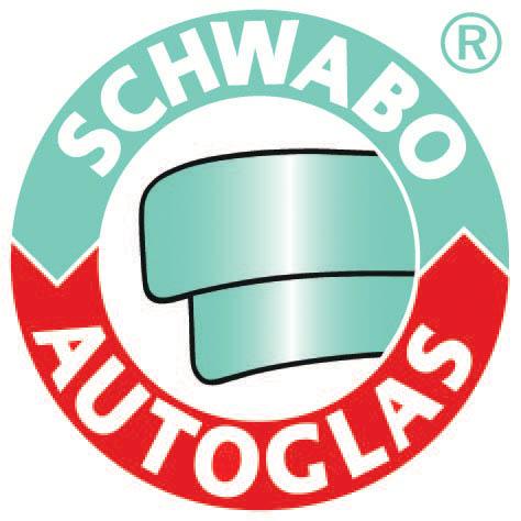 Schwabo_Logo_4c_R
