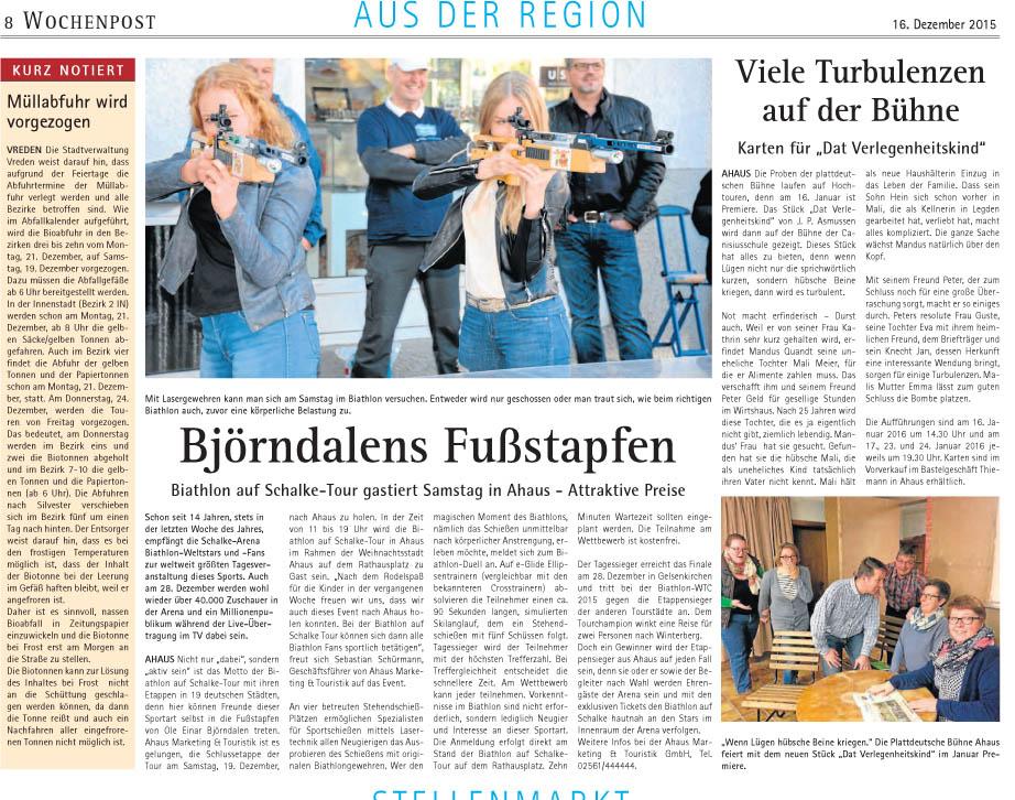 a_Vorbericht_Wochenpost_Biathlon_kl