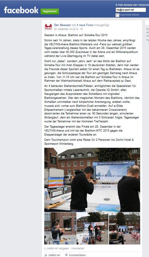 a_livebericht_der_Ahauser