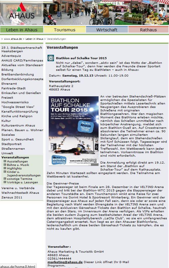Stadtportal_Vorbericht