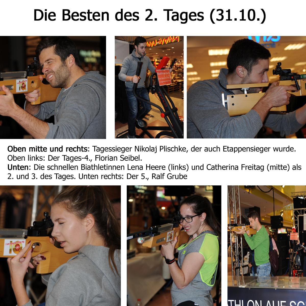 Die_Besten_2er_Tag_web