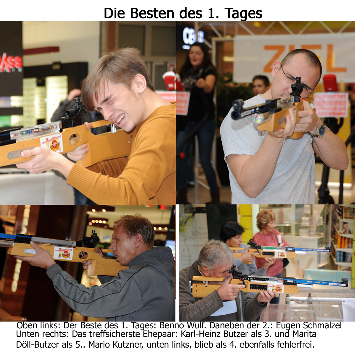 Kassel_die_Besten_Tag_1