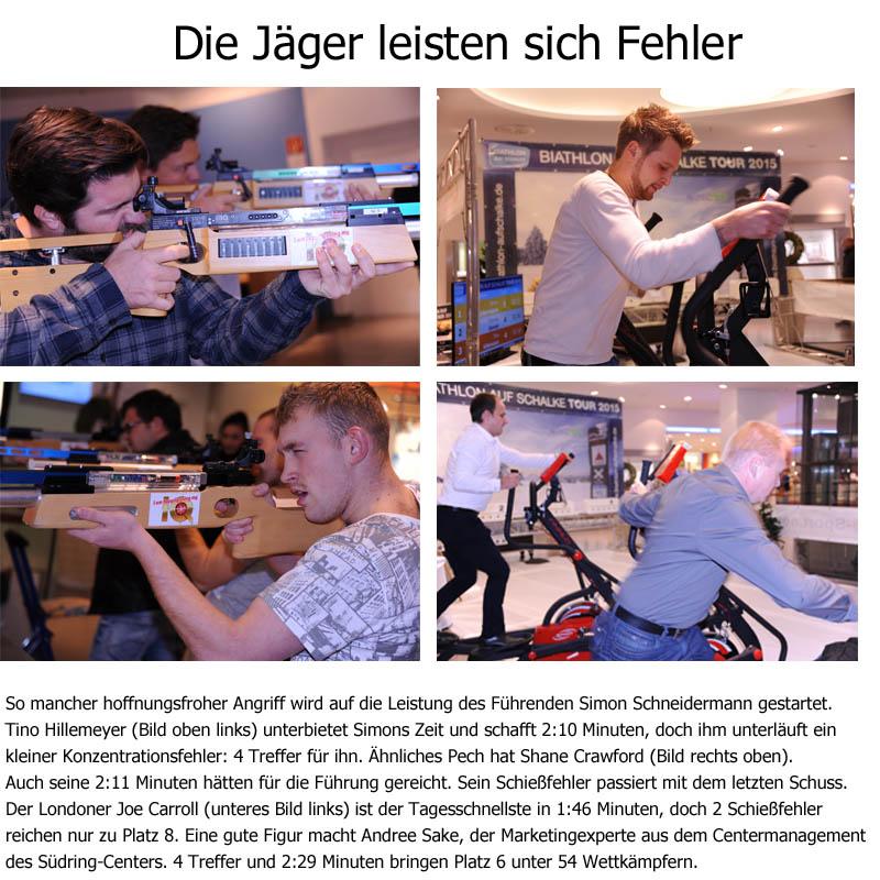 Die Jaeger_Bild_Text