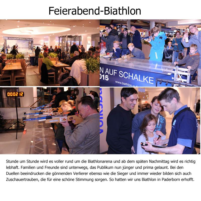 Feierabendbiathlon_Bild_text