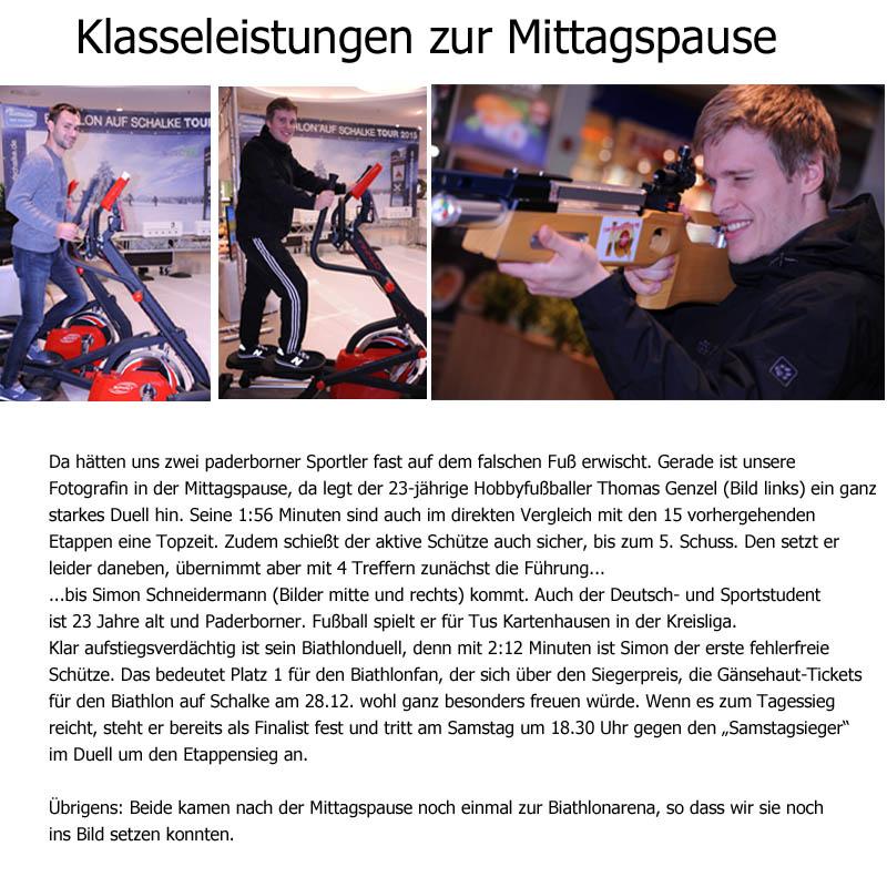Genzel_Schneidermann_Bilder_Text