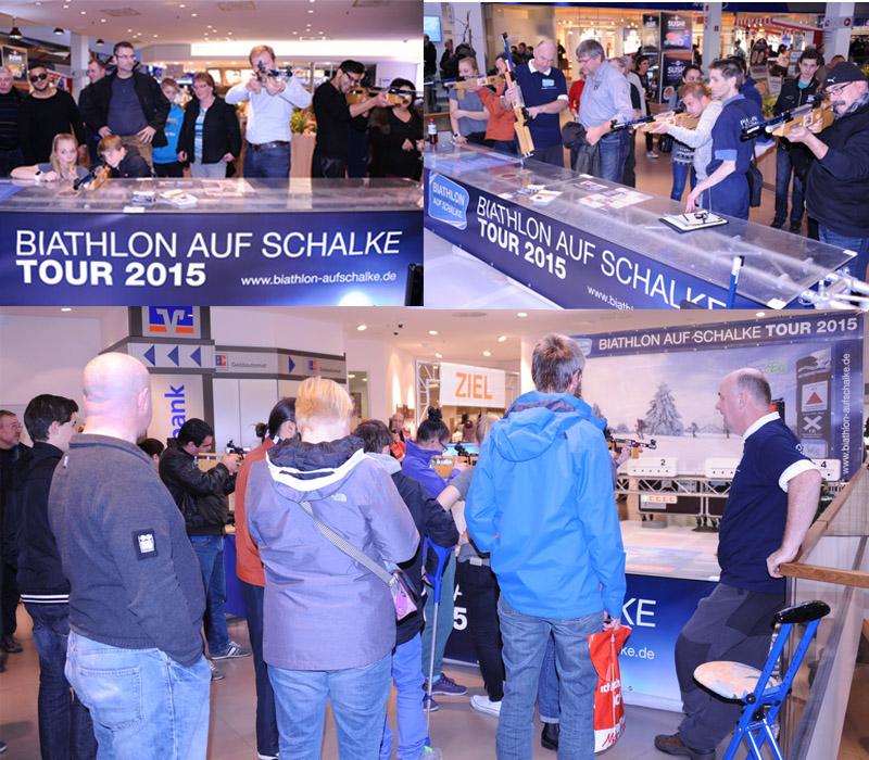 Wellen_der_Biathlonbegeisterung