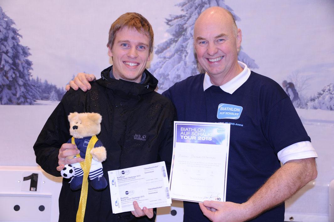 https://www.biathlon-tour.de/wp-content/uploads/2015/11/a_Etappensieger_OIQ_7837.jpg