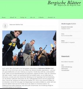 Bergische_Blätter
