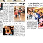 Stern-Center-Zeitung