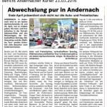 Andernacher_Kurier