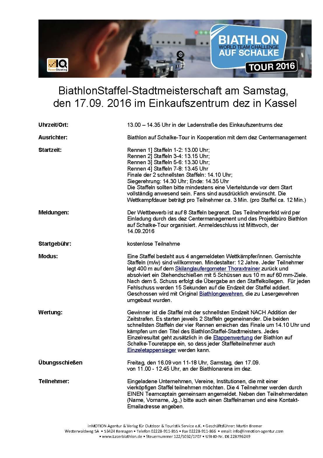 Biathlonstaffel_Stadtmeisterschaft_17_09_2016_dez_Kassel_Seite_1