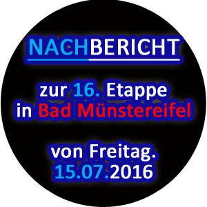 Button_Nachbericht_bearbeitet-1