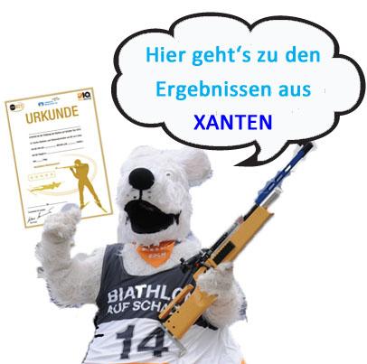 Biathlon NRW