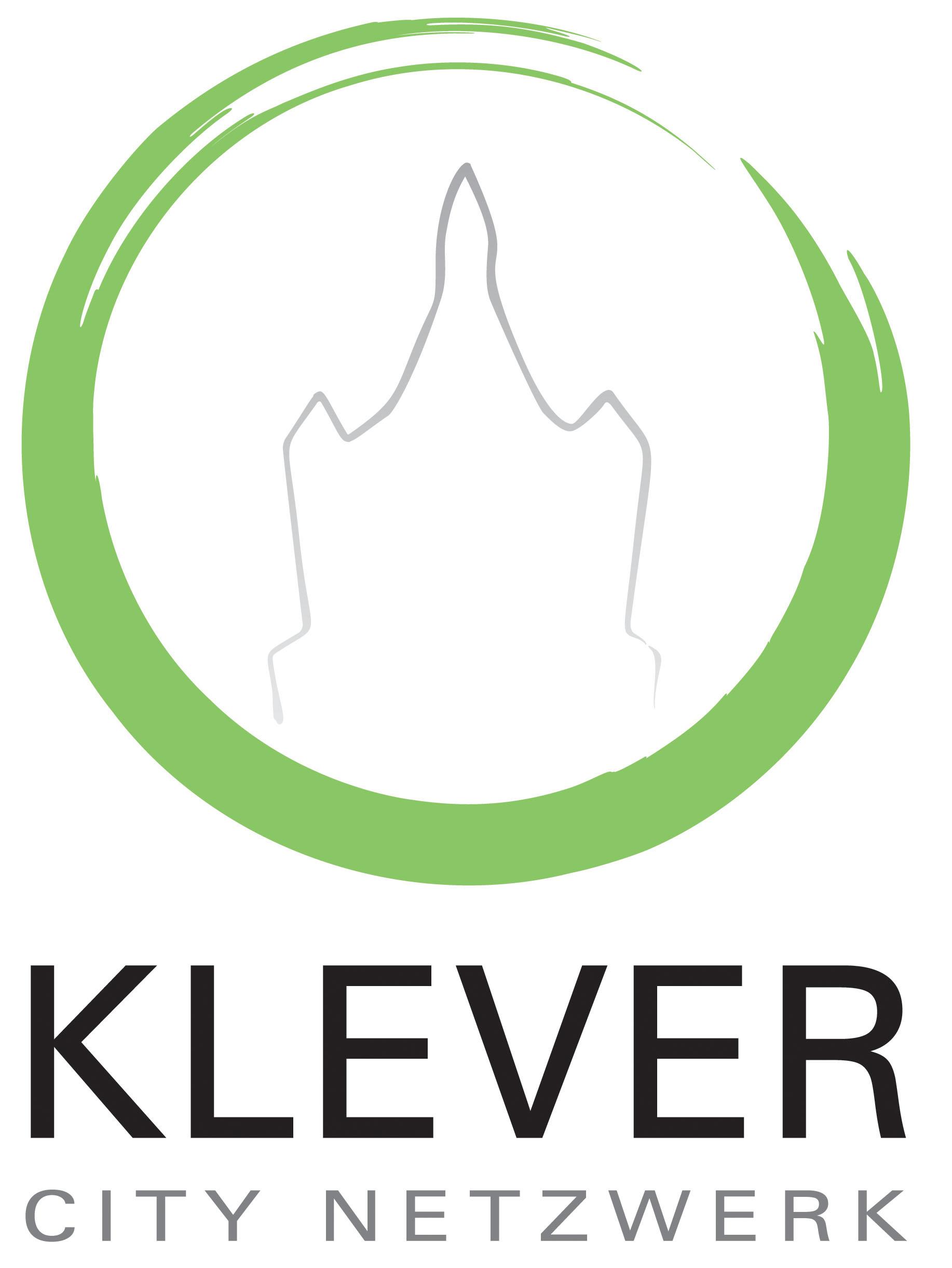 KCN Logo_kl