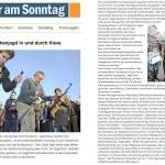 Kurier am Sonntag_kompl