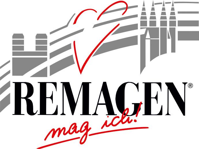 Logo Remagen mag ich_kl