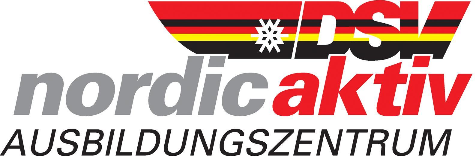 Logo-dsv_nordic_aktiv_ausbildungszentrum