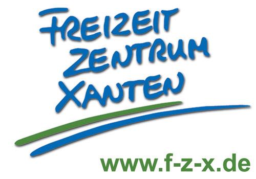 Logo_2012-klar-web
