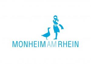 Logo_Monheim_RGB