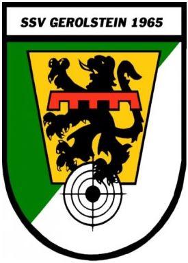 Logo_SSV