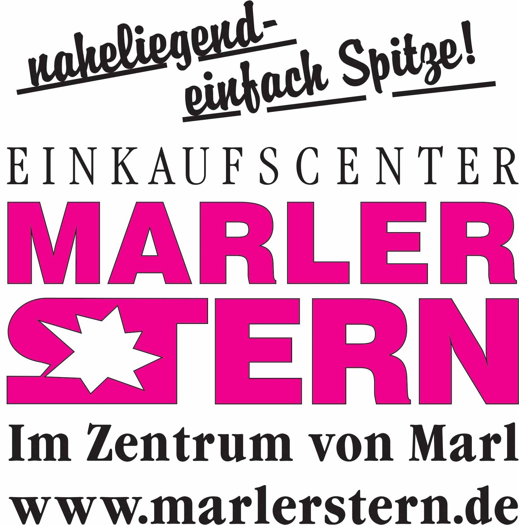 Marler Stern 4.21-1_bearbeitet-1