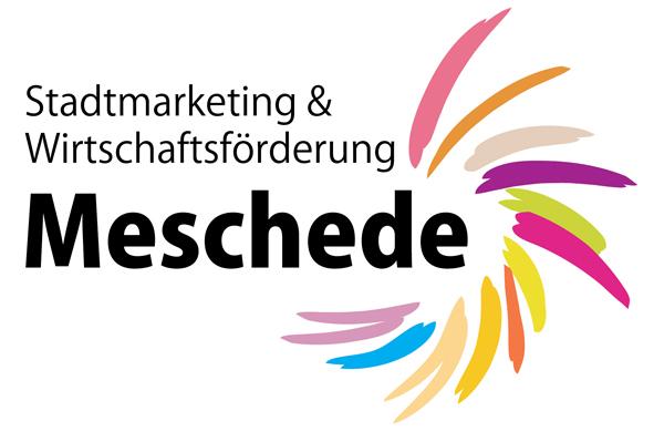 Meschede_SM_WiFö_kl