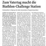 Niederrhein Nachrichten