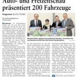 Rheinzeitung
