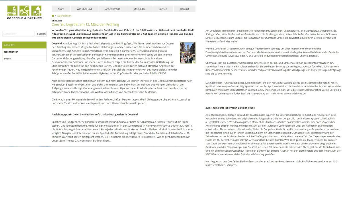Stadtmarketing_web