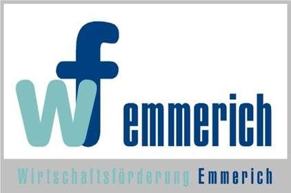 Wifö Logo