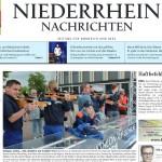 Niederrhein-Nachrichten